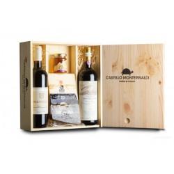 Claudia Gift Box - C1915