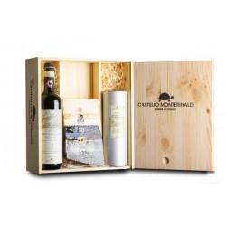 Patrizia Gift Box - C1917