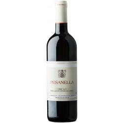 Pesanella - Toscana IGT
