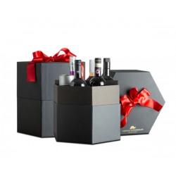 Giorgia Gift Box - C1909