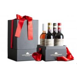 Maddalena Gift Box - C1903