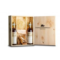 Margherita Gift Box - C1911