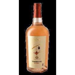 Vermouth di Radda - Istine