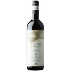 Gotto di Gottifredo - Toscana IGT