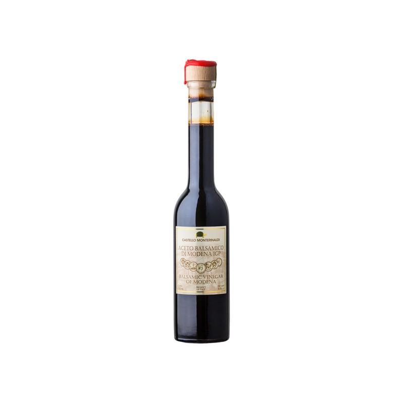Aceto Balsamico 15 travasi